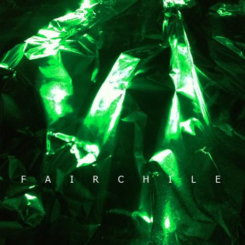 Fairchile EP