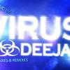 Virus DJ !! @ Bara Bara Bere Bere mp3
