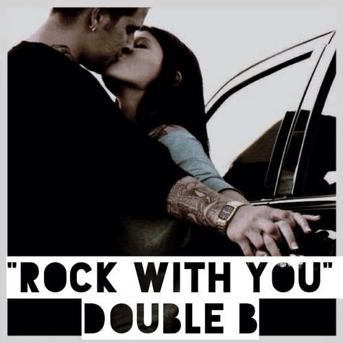 Rock With You (Featuring Roger)