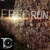 Tyler Clark - Free Run