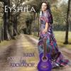 Eyshila-  Nada pode calar um adorador