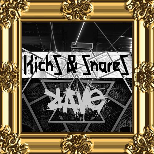 Rave (original mix) FREE D/L