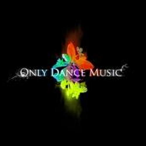 New Dance Mix 2013