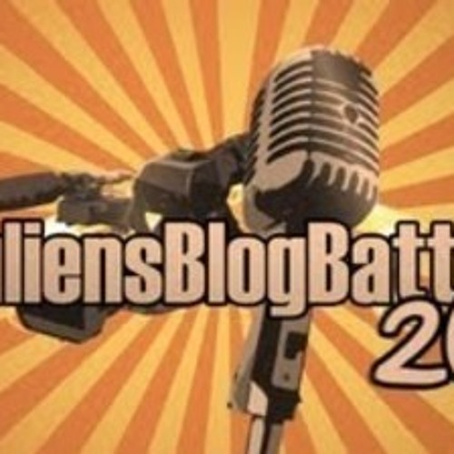 JBB 2013 - SpongeBOZZ vs. Gio (Finale RR) [unzensiert]