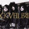 Die For You By Black Veil Brides