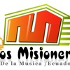 Yo Lo Quiero Hacer Los Misioneros 55.3 Studio Dj Color
