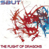 The Flight of Dragons (Original Version) [FREE DOWNLOAD]