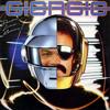 Giorgio Slamjammer (Quad City DJs vs. Daft Punk)