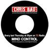 MindControl 007 @ TM Radio (31