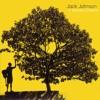 No Other Way - Jack Johnson