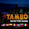 Azuquita Pal Cafe - Orquesta Tambo