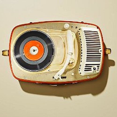 gaga´s  radio interference