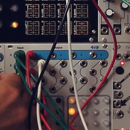 Nerd's Ascent 1: SwitchedON → [Video Link in Desc]