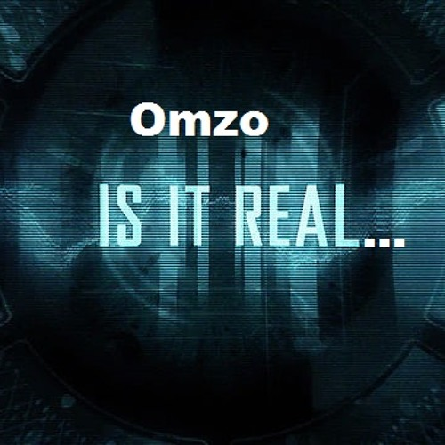 Omzo - Is it real