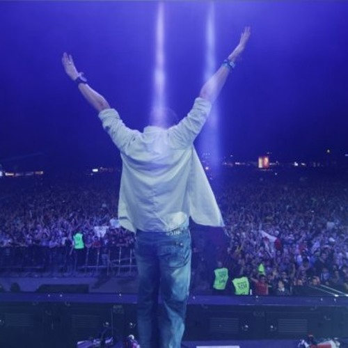 Dash Berlin Special Mix Set: A State of Sundays 144 - Sirius XM 08-2013