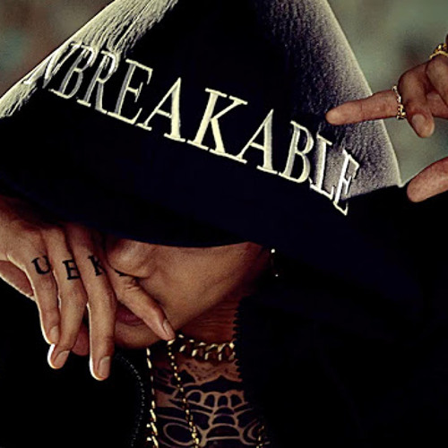 [SNEE] Kim Hyun Joong ft. Jay Park - Unbreakable [COVER]