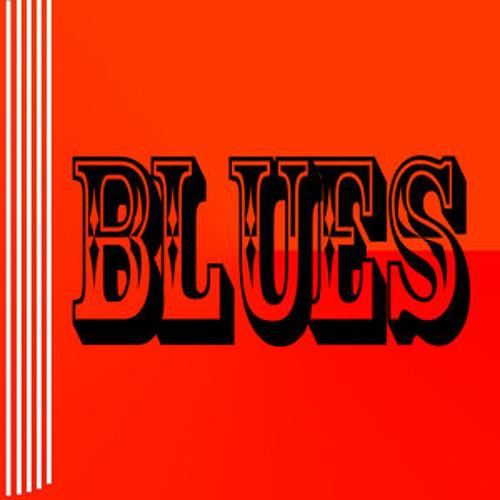 Sotano Feat Zonik the Flame  - Renuevo (Electronic Blues) Free Download!