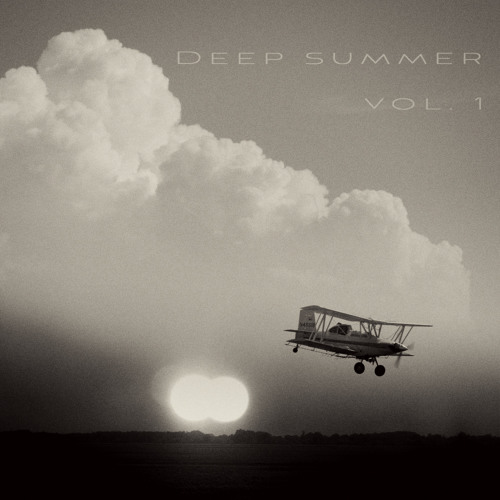 Deep Summer Vol. 1
