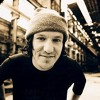 Elliott Smith - I Don't Think I'm Ever Gonna Figure It Out