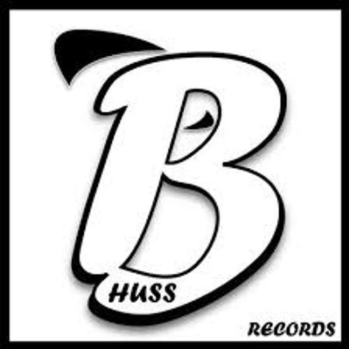 Missa L - Orange Mind (Original Mix)[Bhuss Records]