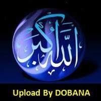 Takbiran_Ust. Jefri Al Bukhori