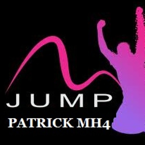 Patrick - MH4 - Jump (Live Club Edit)preview