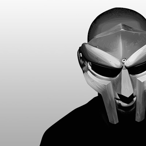 "MF Doom - ""Impending Doom"" (Density & Time Remix)"