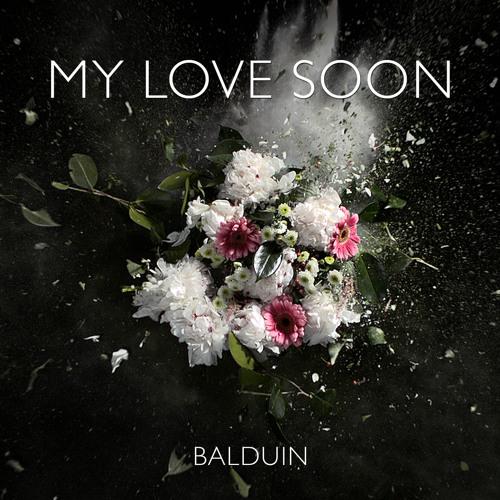 My Love Soon