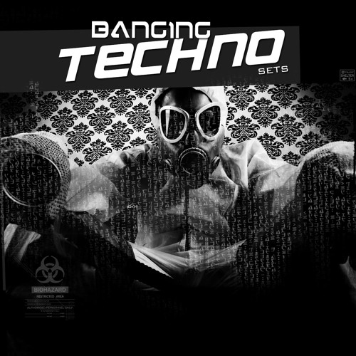 BANGING TECHNO Sets