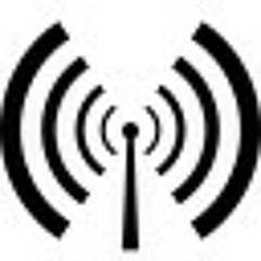 20130804 QuintinCrossandTommySharp PINS STPPipeline