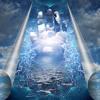 Blog 31713 Tower High Priestess