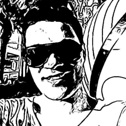 Carlos FM August 2013 Promo 2/3 (Deep-Prog)
