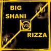 poff2 BHHR Audio Battle - Big Shani vs. Rizza