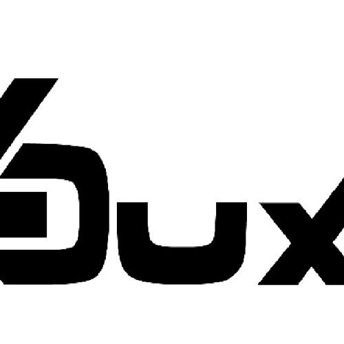 X-Duxt - Interference (Original Mix)