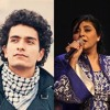 Download سناء موسى & محمد محسن - البحر بيضحك ليه - مسرح الجنينة Mp3