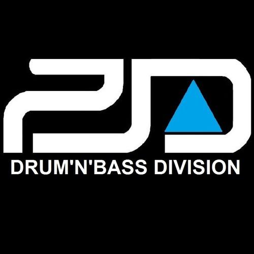 Mohg - Drum'n'bass set 2013