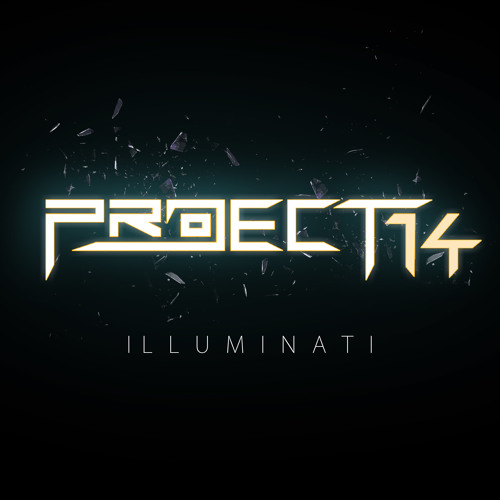 Project 14 - Illuminati [FREE DOWNLOAD]