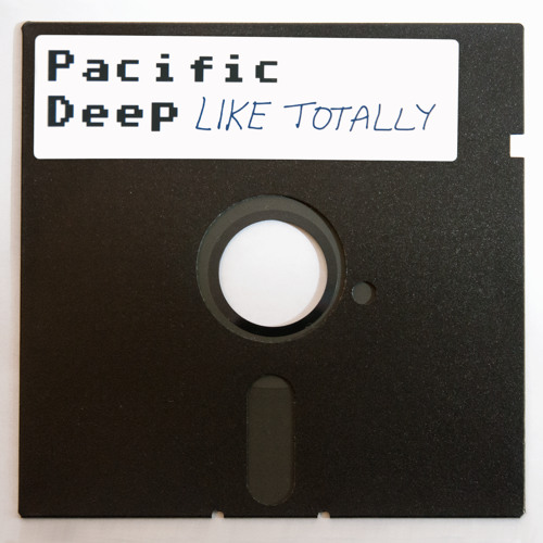 Reboot And Reclaim by Pacific Deep