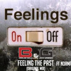 Feeling The Past - The B&G ft. Norma Jean (TEASER)