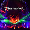 Tomorroland 2013(SoundTrack)