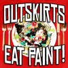 Outskirts - Green Eggs And Jam