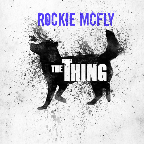 The Thing! (Prod. 30-30)