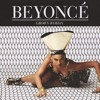 Beyoncé - Grown Woman (Official Finished Version)
