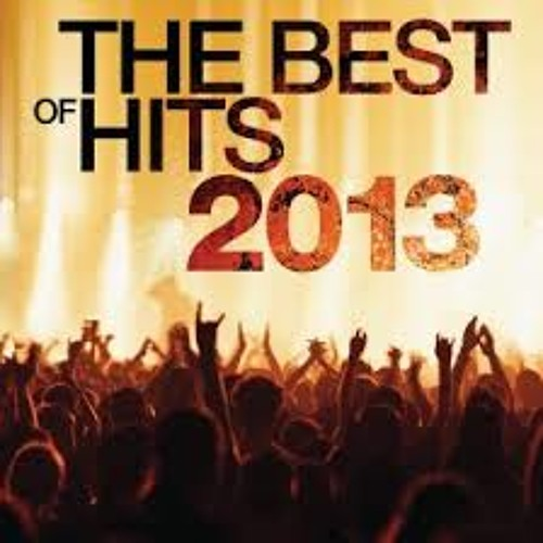 The Best Of Hits 2013 02