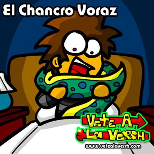 El Chancro Voraz (Darkar Voz)