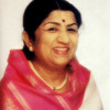 Part 1 - Afternoon with Lata Mangeshkar's songs - Sept 30, 2012