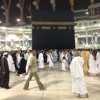 Sheikh Sudais, Dua 27 Ramadan at Al-Masjid Al-Haram المسجد الحرام