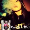 Coocku x #WeTurnt [Prod. LexiBanks