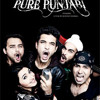 Pure Punjabi - Mika Singh - www.punjabirangmanch.com