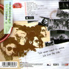 J-Rock's - Warna Dunia (Alb. Journey - AQUARIUS Musikindo & ICON Music)